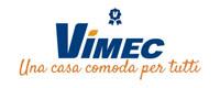 компания Vimec